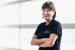 Heidemarie Pfanzelt